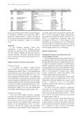 Simultaneous determination of erythromycin A in ... - Ifrj.upm.edu.my - Page 2