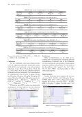 Simultaneous determination of erythromycin A in ... - Ifrj.upm.edu.my - Page 4