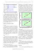 Simultaneous determination of erythromycin A in ... - Ifrj.upm.edu.my - Page 5