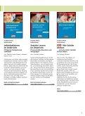 Fremdsprachen - Seite 6