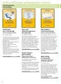 Fremdsprachen - Seite 7