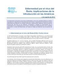 OPS-OMS.-Enfermedad-por-el-virus-del-Ébola-implicaciones-de-la-introduccion-en-las-Américas-06-08-14