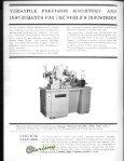 Tsugami Brochure - Sterling Machinery - Page 2