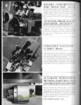 Tsugami Brochure - Sterling Machinery - Page 3