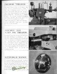 Tsugami Brochure - Sterling Machinery - Page 4