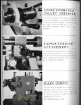 Tsugami Brochure - Sterling Machinery - Page 5