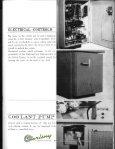 Tsugami Brochure - Sterling Machinery - Page 6