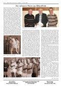 Bökenförder Dorfzeitung - in Bökenförde! - Seite 4
