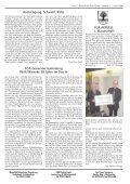 Bökenförder Dorfzeitung - in Bökenförde! - Seite 5
