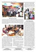 Bökenförder Dorfzeitung - in Bökenförde! - Seite 6