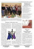 Bökenförder Dorfzeitung - in Bökenförde! - Seite 7