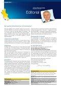 Sportliche Zukunft ist gesichert Sportliche Zukunft ... - VP Tullnerbach - Seite 2