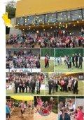 Sportliche Zukunft ist gesichert Sportliche Zukunft ... - VP Tullnerbach - Seite 4