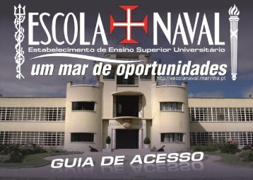 Untitled - Marinha de Guerra Portuguesa