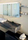 FORMAT Sanitärkeramik für klassische Eleganz im Bad - Seite 5