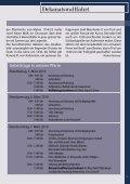 WIR ALLE - Seelsorgeraum Matrei Navis - Seite 5