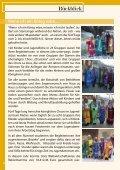 WIR ALLE - Seelsorgeraum Matrei Navis - Seite 6