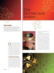 download (.pdf) - Annette Bach