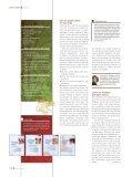 download (.pdf) - Annette Bach - Seite 3