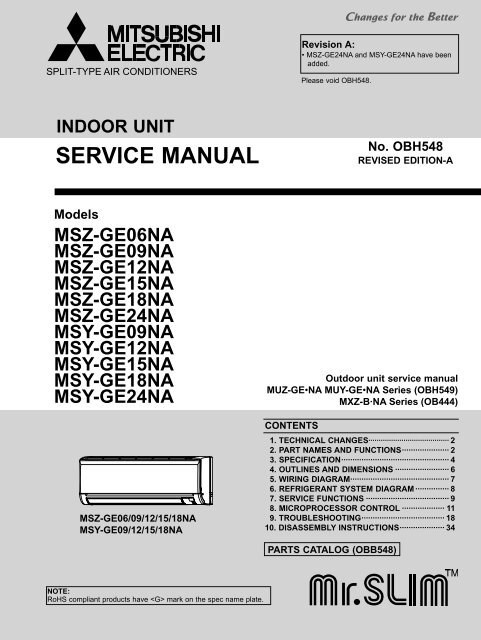 Mitsubishi Mini Truck Service Manual Best Image Of Truck