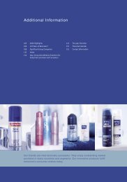 Download - Beiersdorf