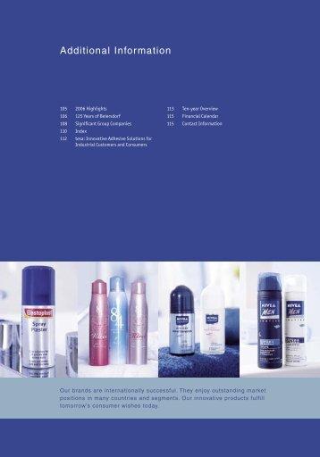 Download - Beiersdorf