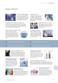 Download - Beiersdorf - Page 2