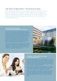 Download - Beiersdorf - Page 3