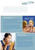 Download - Beiersdorf - Page 4