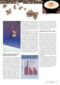 Kaffee: Ein aromatisches Getränk erobert die Welt - Seite 7