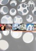 Design & Technische Informationen - Page 4