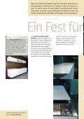 Design & Technische Informationen - Page 6