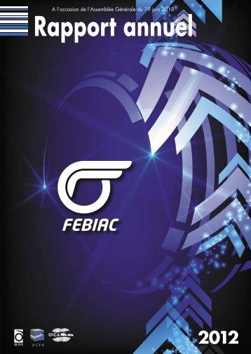 Download - Febiac