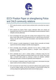 Download - Ethnic Communities Council of Victoria