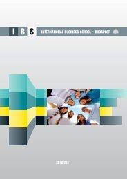 Brochure 2010-2011:Layout 1.qxd