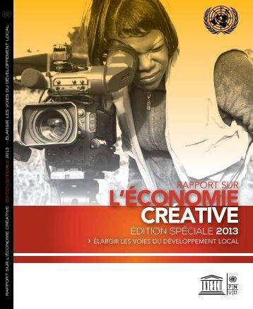 creative-economy-report-2013-fr