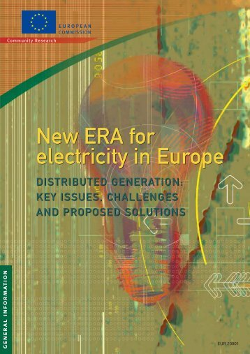 New-ERA-for-Electricity-in-Europe