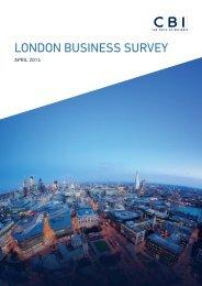london-business-survey-april2014