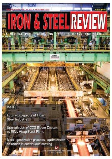 DOWNLOAD PDF (English) - Tenova Re Energy GmbH