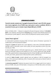 Monitoraggio_Garanzia_Giovani_30_ottobre_2014
