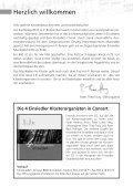 herunterladen - Wallfahrt Einsiedeln - Seite 4