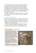 Cykel i medvind - spolander consulting - Page 6