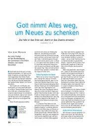 Seite 14-15 - inSpirit