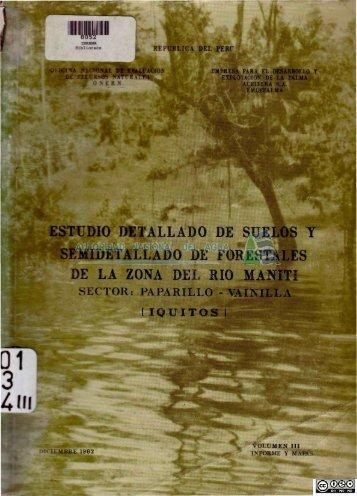 ^EMIDET|LIMO|)E|F^E^^P - Autoridad Nacional del Agua
