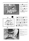 Models Taarup 3024 - 3028 - 3032 - Hjallerup Maskinforretning A/S - Page 4