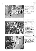 Models Taarup 3024 - 3028 - 3032 - Hjallerup Maskinforretning A/S - Page 5