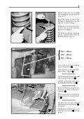 Models Taarup 3024 - 3028 - 3032 - Hjallerup Maskinforretning A/S - Page 6