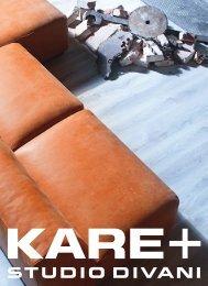 Untitled - KARE