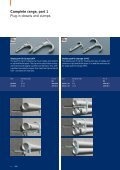 The versatile plug-in dowel system from OBO - OBO Bettermann - Page 4