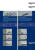 The versatile plug-in dowel system from OBO - OBO Bettermann - Page 5